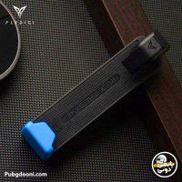دسته بازی موبایل لیزری فلای دیجی Flydigi Shadow Stinger CapAir 2